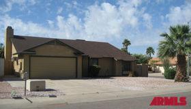 6201 E Justine Road, Scottsdale, AZ 85254