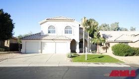 832 N Sicily Drive, Chandler, AZ 85226