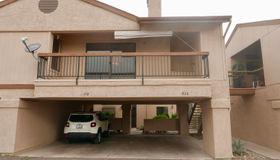 6550 N 47th Avenue #220, Glendale, AZ 85301