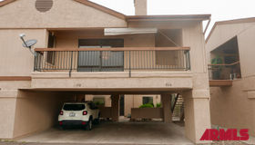 6550 N 47th Avenue #220, Glendale, AZ 85301