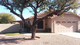 15417 S 38th Street, Phoenix, AZ 85044
