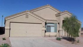 43830 W Maricopa Avenue, Maricopa, AZ 85138