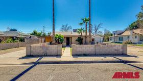 1923 E Yale Street, Phoenix, AZ 85006