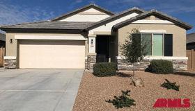 13524 W Paso Trail, Peoria, AZ 85383