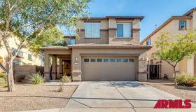 1199 E Marcella Lane, Gilbert, AZ 85295