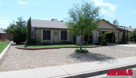 1123 W Manhatton Drive, Tempe, AZ 85282