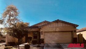 921 E Del Rio Street, Chandler, AZ 85225