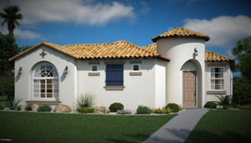 2927 N Augustine --, Mesa, AZ 85207