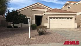 1626 E Heather Drive, San Tan Valley, AZ 85140