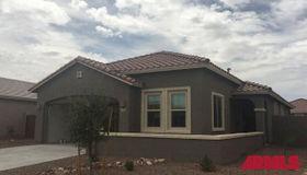 3933 E Desert Broom Drive, Chandler, AZ 85286