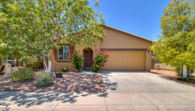 19166 N Lariat Road, Maricopa, AZ 85138
