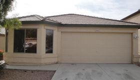 41841 W Sunland Drive, Maricopa, AZ 85138