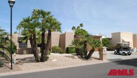 26001 S Sherbrook Drive, Sun Lakes, AZ 85248