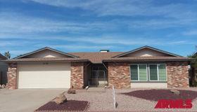 5120 E Shomi Street, Phoenix, AZ 85044