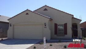 42969 W Elizabeth Avenue, Maricopa, AZ 85138