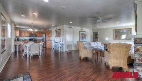 7116 E 1st Avenue #201, Scottsdale, AZ 85251