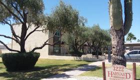 3222 E Harvard Street #7, Phoenix, AZ 85008