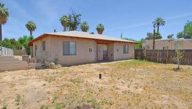 6520 S 28th Street, Phoenix, AZ 85042