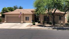 16816 S 25th Place, Phoenix, AZ 85048