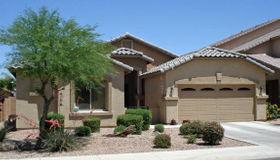 46108 W Rainbow Drive, Maricopa, AZ 85139