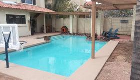 4652 E Piedmont Road, Phoenix, AZ 85044