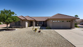14672 W Yosemite Drive, Sun City West, AZ 85375