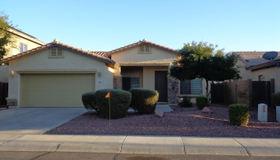 42193 W Ramona Street, Maricopa, AZ 85138