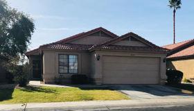 4425 E Hiddenview Drive, Phoenix, AZ 85048