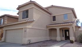 45197 W Alamendras Street, Maricopa, AZ 85139