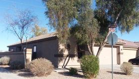 18615 N Celis Street, Maricopa, AZ 85138