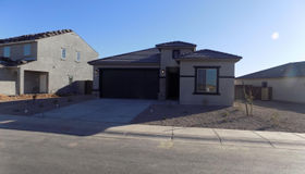 43797 W Juniper Avenue, Maricopa, AZ 85138