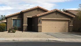 44924 W Balboa Drive, Maricopa, AZ 85139