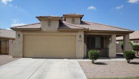 18848 N Leland Road, Maricopa, AZ 85138