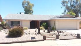 11023 S Tomah Street, Phoenix, AZ 85044
