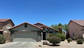 1412 E 10th Place, Casa Grande, AZ 85122