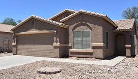 43740 W Sagebrush Trail, Maricopa, AZ 85138