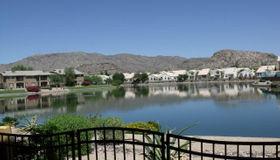 16410 S 12th Street #109, Phoenix, AZ 85048