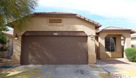 45070 W Mescal Street, Maricopa, AZ 85139