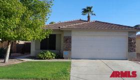 42373 W Venture Road, Maricopa, AZ 85138