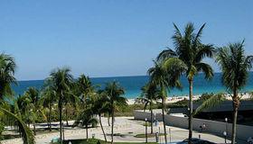 510 Ocean Dr #400, Miami Beach, FL 33139