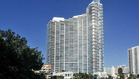 2020 N Bayshore Dr #1207, Miami, FL 33137