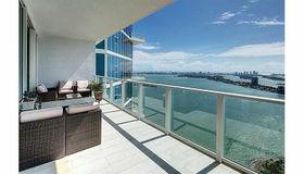 2020 N Bayshore Dr #4103, Miami, FL 33137