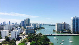 1800 Sunset Harbour Dr #1701, Miami Beach, FL 33139