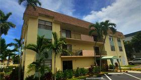 9020 NE 8 Av #2a, Miami, FL 33138