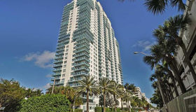 650 West Av #1012, Miami Beach, FL 33139
