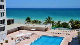 5401 Collins Av #342, Miami Beach, FL 33140