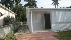 1480 NE 117 St, Miami, FL 33161