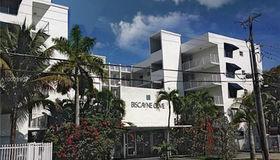 665 NE 83rd Ter #308, Miami, FL 33138