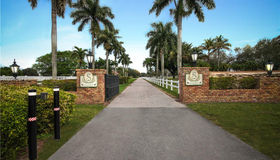 15990 Griffin Rd, Southwest Ranches, FL 33331