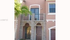 11470 sw 237 Terrace #11470, Homestead, FL 33032